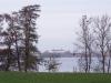 blick-ueber-den-ploener-see