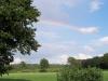 landschaft-mit-regenbogen